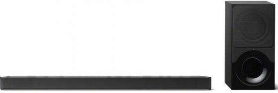 Sony HT-XF9000 Система домашнего кинотеатра