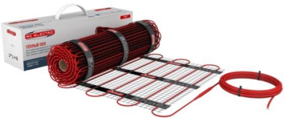 Мат нагревательный Ac electric ACMM 2-150-1 1 м2