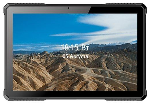 Планшет BQ BQ-1083G Armor PRO PLUS 10.1 8Gb Black Wi-Fi Bluetooth 3G Android 1083G Print 08 планшет bq 1081g black spreadtrum sc7731 1 3 ghz 1024mb 8gb 3g wi fi gps cam 10 0 1024x600 android