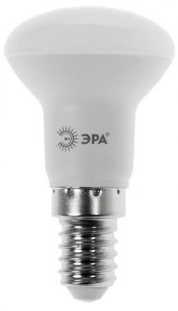 Лампа светодиодная ЭРА LED smd R39-4w-840-E14_eco (10/100/4900) sencart t10 4w 25lm 490nm 5730 smd led blue light lamp for car motorcycle dc 12 16v 2pcs