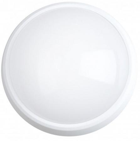 Светильник REV RITTER 28919 7 ip65 line round 12Вт ip65 4000к 220мм. цена