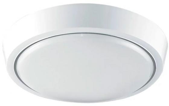 цена на Светильник накладной светодиодный ESTARES КРУГЛЫЙ DLR-8 CW