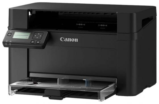 Принтер лазерный Canon i-Sensys LBP113w (2207C001) A4 Duplex WiFi все цены