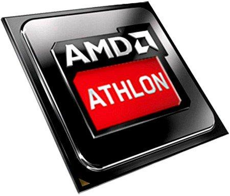 Процессор AMD Athlon II X4 830 FM2+ (AD830XYBI44JA) (3GHz) OEM процессор amd athlon x4 870k socketfm2 oem [ad870kxbi44jc]