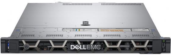 Сервер DELL R440-5201-1