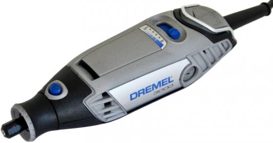 Гравер DREMEL 3000 цена 2017
