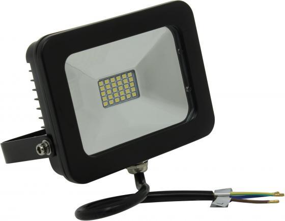 Smartbuy (SBL-FLSMD-20-41K) Светодиодный (LED) прожектор FL SMD Smartbuy-20W/4100K/IP65 все цены