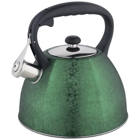 Чайник Zeidan Z-4215 3 л