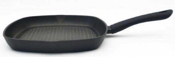 Сковорода-гриль TVS DP502284010001 Diamante Induction 28 см цена