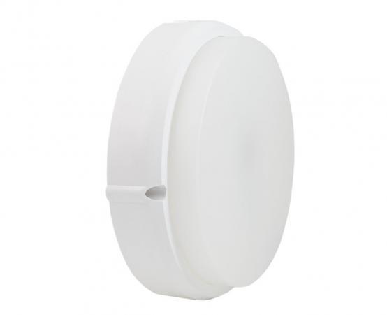 СТАРТ ( 4640033420367 ) Светильник светодиодный мощностью 12 Вт накладной. BL 12W Oval 4000K /80 старт 4640033420374 светильник светодиодный мощностью 12 вт накладной bl 12w oval 6000k 80