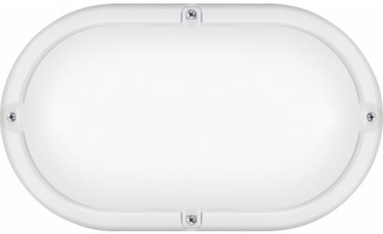 Онлайт 71687 Светильник светодиодный ЖКХ OBL-O1-7-4K-WH-IP65-LED светильник аргос трейд дбп жкх эконом 7983793