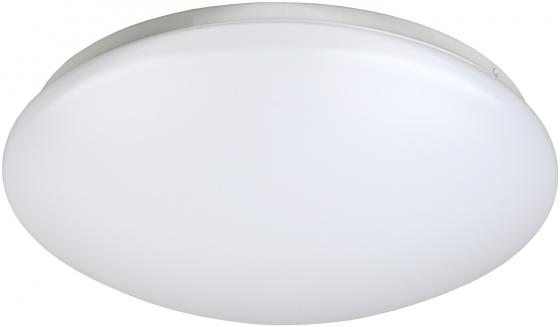 ЭРА Б0032253 SPB-6-12-6,5K (F) Светильник светодиодный декоративный 12Вт 6500K 960Лм Элемент 263x86