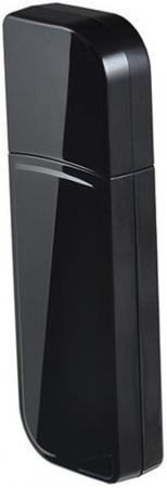 Perfeo USB Drive 16GB C10 Black PF-C10B016 perfeo usb drive 16gb c05 white pf c05w016