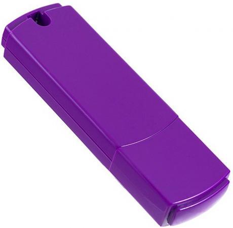 лучшая цена Perfeo USB Drive 4GB C05 Purple PF-C05P004