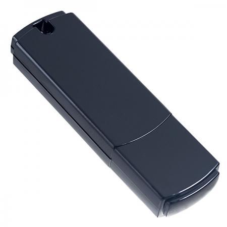 цена на Perfeo USB Drive 8GB C05 Black PF-C05B008