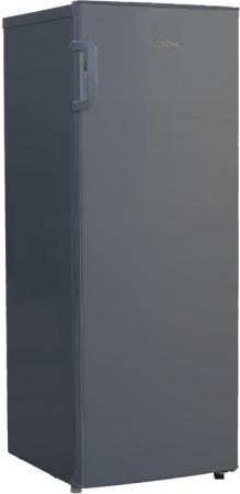 Морозильная камера BioZone BZFD146-IFW серебристый серый морозильная камера biozone bzfd 143 afw