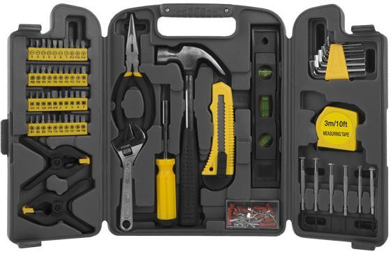 Набор инструментов STURM! 1310-01-TS145 145предметов