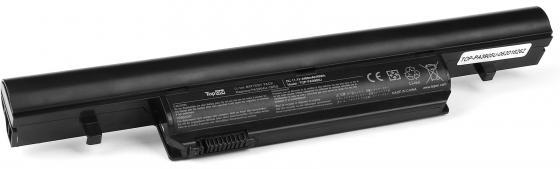 цена на Аккумулятор для ноутбука Toshiba Satellite Pro R850, Tecra R850, R950, Dynabook R751, R752 Series 4400мАч 11.1V TopON TOP-PA3905U 49Wh