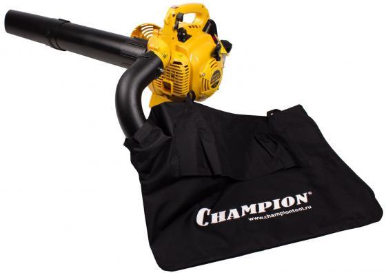 Воздуходувка Champion GBV327S