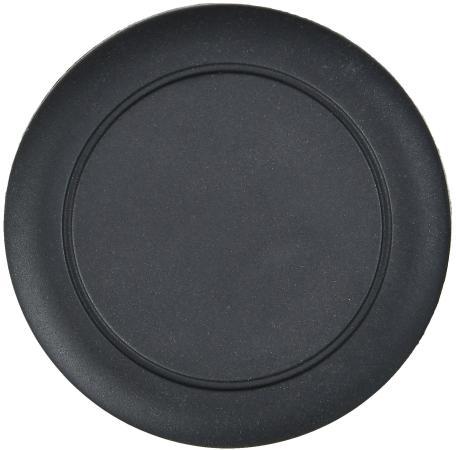 Держатель Buro YST-8 магнитный черный yamaha yst fsw100 черный лак
