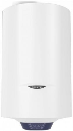 все цены на Водонагреватель Ariston BLU1 ECO ABS PW 100 V 2.5кВт 100л электрический настенный онлайн