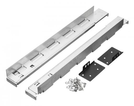цена на Рельсы монтажные Ippon Innova RT II 6-10K (1080984) для ИБП и доп батарейных модулей