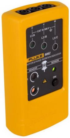 Индикатор Fluke 2435077 (FLUKE-9062) недорого