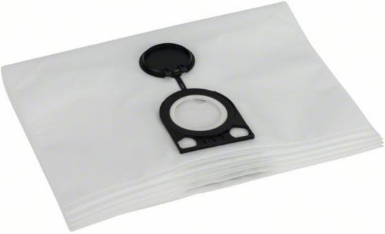 Мешки для пылесоса BOSCH для пылесоса GAS 25 (2.605.411.167) для GAS 25, 5шт. недорго, оригинальная цена