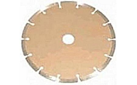 ELMOS 350х25,4 KL Алмазный диск, шт 4620754339766