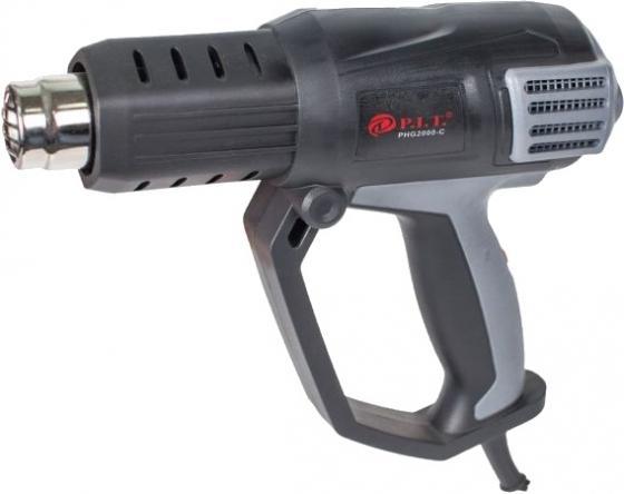 цена на Фен технический P.I.T. PHG 2000-C