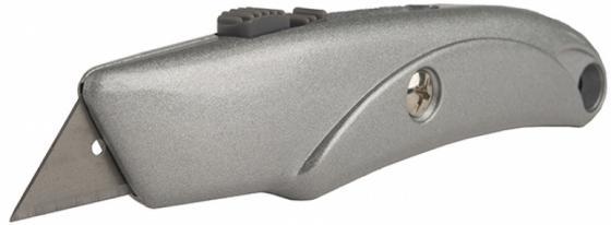 Ножи 1076-02-P1 Sturm!, шт цена в Москве и Питере
