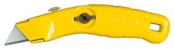 Stanley нож stanley mpp с выдвижным лезвием (0-10-707), шт цена