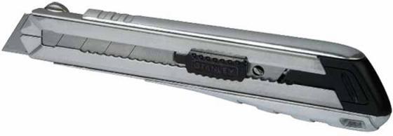 """нож """"fatmax xl"""" 208mm eu (0-10-820) Stanley, шт цена и фото"""