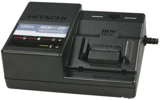HITACHI Зарядное устройство для аккумуляторов UC36YRSL 93 199 705 , шт зарядное