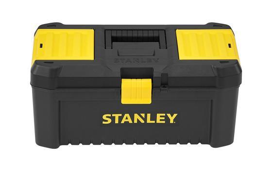 Ящик для инструмента STST1-75517 Stanley, шт цена 2017