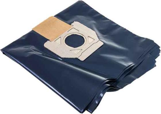 AEG 4932352309 Пылесборник полимерный,5шт,д\\AP250\\300ECP,30л, шт