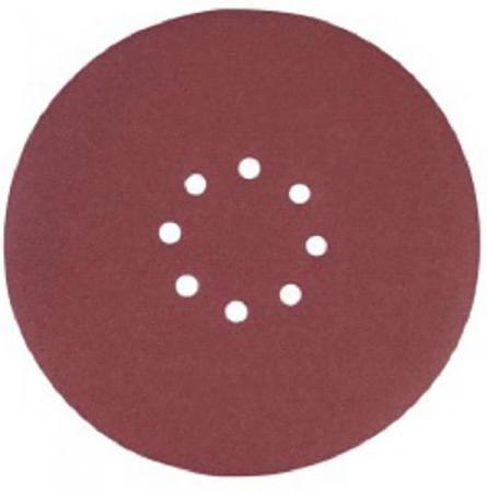 цена на SKIL Шлифовальные листы для модели 7520, диаметр 225 мм, зернистость 120, шт