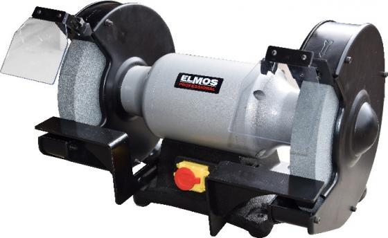 Станок заточный Elmos BG-1200 300 мм