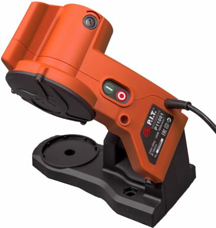 Станок заточный PIT P11001 104 мм заточный станок prorab pbg 200 dl