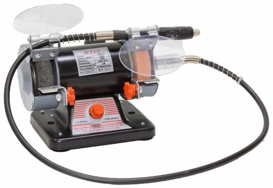 Станок точильный PIT PBG75-C 75 мм