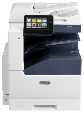 Фото - Xerox VersaLink B7025/30/35 Базовый модуль B7001V_D 497k16750 комплект для беспроводного подключения versalink b7025 30 35 c7000 20 25 30