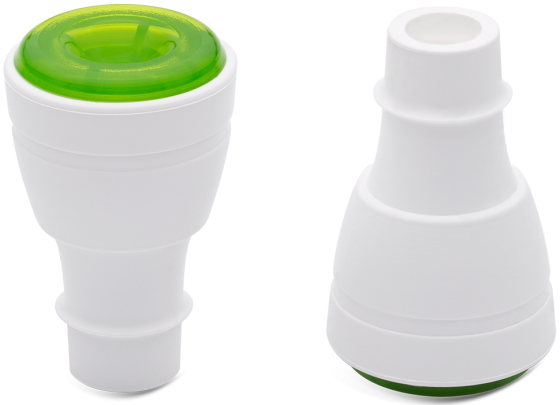Пробка для бутылок ZEPTER VacSy VS-016 пробка пепельница для бутылок donkey products flaschenascher do200540