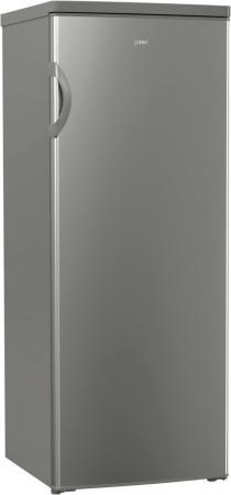 лучшая цена Холодильник Gorenje RB4141ANX нержавеющая сталь