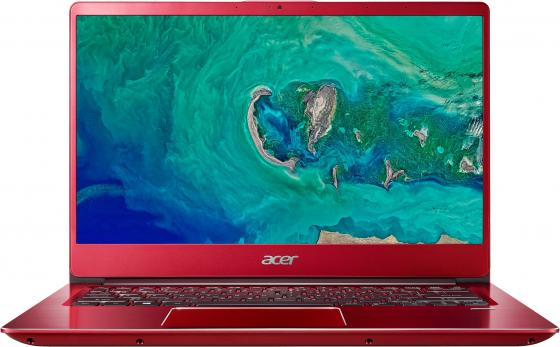 Ноутбук SF314-56G CI5-8265U 14 8/256GB W10 NX.H4ZER.002 ACER badger 56g page 8