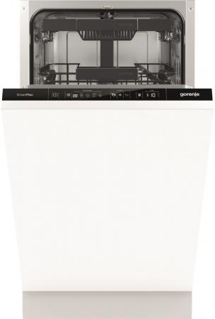цена на Посудомоечная машина Gorenje GV55110 белый