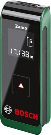 Дальномер Bosch PLR 20 Zamo III (0603672701) 20 м дальномер bosch zamo iii basic 0603672700