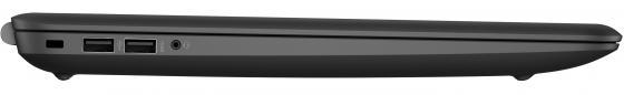Ноутбук HP 15-bc425ur Core i5 8300H/8Gb/1Tb/SSD128Gb/nVidia GeForce GTX 1050 4Gb/15.6/SVA/FHD (1920x1080)/Windows 10 64/black/WiFi/BT/Cam ноутбук hp pavilion 17 ab406ur black 4gt23ea intel core i5 8300h 2 3 ghz 8192mb 1000gb 128gb ssd dvd rw nvidia geforce gtx 1050ti 4096mb wi fi bluetooth cam 17 3 1920x1080 windows 10 home 64 bit