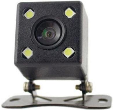 цены на Камера заднего вида Digma DCV-130 универсальная  в интернет-магазинах