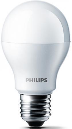 Лампа светодиодная шар Philips ESS LEDBulb E27 9W 6500K 1pc high quality pressure 3600psi airless spraying gun machine paint no gas guard new arrival
