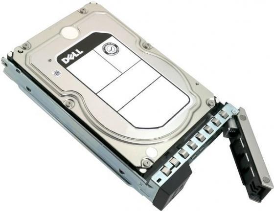 "Жесткий диск Dell 1x2.4Tb SAS 10K для ME4 400-BBFV Hot Swapp 2.5"" цены онлайн"